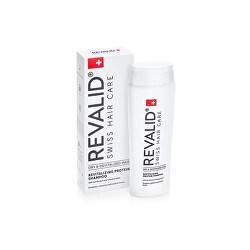 Revitalizační kondicionér pro suché vlasy Revitalizing Protein Conditioner
