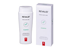 Șampon revitalizant Revitalizing Protein Shampoo