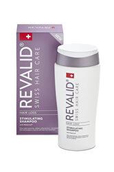 Șampon pentru creșterea părului Stimulating Shampoo