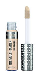 Korektor The Multitasker (Concealer) 10 ml