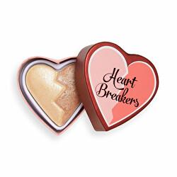 Bőrvilágosító  Heartbreakers 10 g