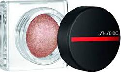 Rozjasňovač na oči a tvář (Makeup Aura Dew Face, Eyes, Lips) 4,8 g
