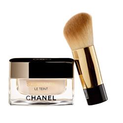 Rozjasňující krémový make-up Sublimage Le Teint (Ultimate Radiance Generating Cream Foundation) 30 g