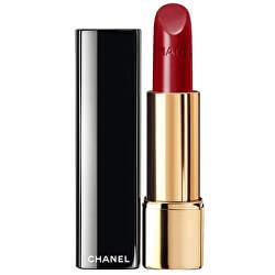 Rtěnka Rouge Allure (Intense Long-Wear Lip Colour) 3,5