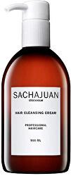 Čisticí krém na vlasy (Hair Cleansing Cream)