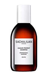 Šampon pro ochranu barvy vlasů (Colour Protect Shampoo)