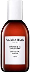 Hydratační kondicionér pro suché a zesvětlené vlasy (Moisturizing Conditioner)