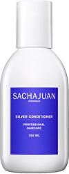 Kondicionér neutralizující žluté tóny (Silver Conditioner)