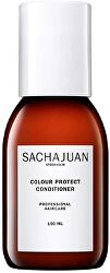 Kondicionér pro barvené vlasy (Colour Protect Conditioner)