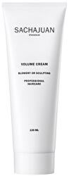 Krém pro objem vlasů (Volume Cream)