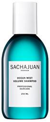 Objemový šampón pre jemné vlasy (Ocean Mist Volume Shampoo)