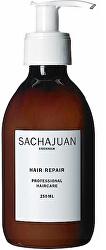 Tratament regenerant pentru părul deteriorat(Hair Herbal Essences Repair)
