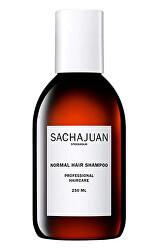 Šampon pro normální vlasy (Normal Hair Shampoo)