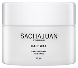 Vosk na vlasy (Hair Wax)