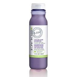 Șampon pentru par vopsit Biolage R.A.W Color Care (Shampoo)