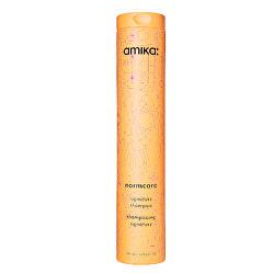 Šampon pro každodenní použití Normcore (Signature Shampoo)