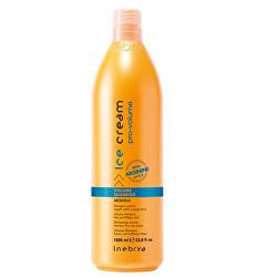 Šampon pro objem na jemné vlasy Ice Cream Pro-Volume (Volume Shampoo)