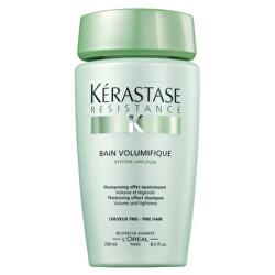 Šampon pro objem jemných vlasů Volumifique (Thickening Effect Shampoo)