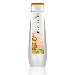 Șampon pentru păr uscat Advanced Oil Renew System (Shampoo) 250 ml