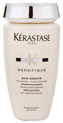 Šampon pro vlasy postrádající hustotu (Bain Densité)