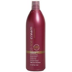 Šampon pro zdokonalení barvy Ice Cream Pro-Color (Color Perfect Shampoo)