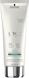 Šampon proti lupům BC Bonacure Scalp Genesis (Anti-Dandruff Shampoo)