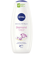 Gel de duș Diamond Touch