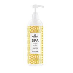 Sprchový gel SPA (Vitalizing Shower Gel)