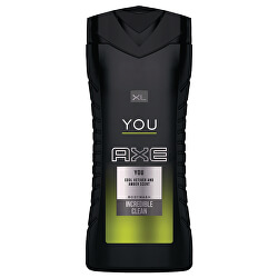 Sprchový gel You (Shower Gel)