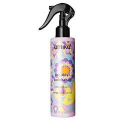 Sprej pro tepelnou úpravu vlasů Brooklyn Bombshell (Blowout Spray)