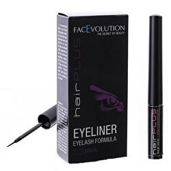 Tápláló szemhéjtus (Eyeliner Eylash Formula) 1,5 ml