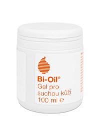 Testápoló gél száraz bőrre (PurCellin Oil)