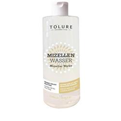 Micelární voda pro všechny typy pleti (Micellar Water)