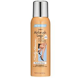 Tónovací sprej na nohy (Airbrush Legs) 75 ml