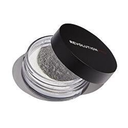 Transparentný púder Loose Finishing Powder PRO (Loose Finishing Powder) 8 g