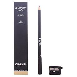 Creion pentru ochi Le Crayon Khol (Intense Eye Pencil) 1,4 g