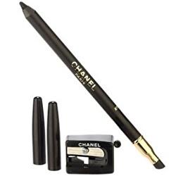 Tužka na oči s ořezávátkem Le Crayon Yeux (Precision Eye Definer) 1 g