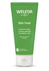 Univerzální výživný krém (Skin Food)