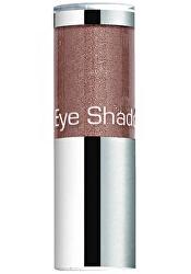 Vymeniteľná náplň očného tieňa (Eye Designer Refill) 0,8 g