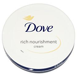Výživný tělový krém Rich Nourishment (Cream)