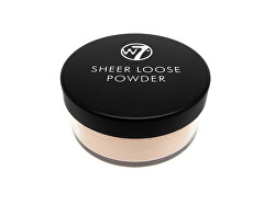 Sypký pudr (Sheer Loose Powder) 16 g