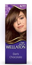 Krémová farba na vlasy Wellaton