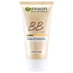 BB Cream (krém) 50 ml