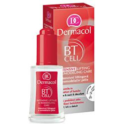 Intenzívne liftingová a remodelačný starostlivosti BT Cell 30 ml