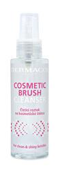 Čisticí roztok na kosmetické štětce (Cosmetic Brush Cleanser) 100 ml