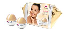 Dárkové balení kosmetiky 3D Hyaluron Therapy II.