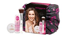 Kosmetická sada Beauty II