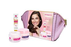 Kosmetická sada pro ženy Collagen Plus