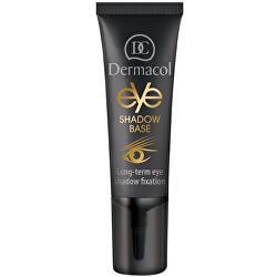 Bază pentru fard de ochi (Eye Shadow Base) 7,5 ml