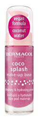 Bază hidratantă sub make-up  Coco Splash (Refreshing & Hydrating Primer) 20 ml